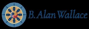 Alan Wallace Logo